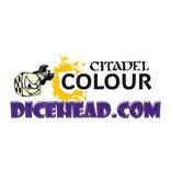 CITADEL CONTRAST PAINT COLLECTION 2019