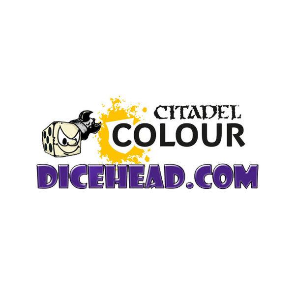 CITADEL MECHANICUS STANDARD GREY SPRAY SPECIAL ORDER (Additional S&H Fee Applies)