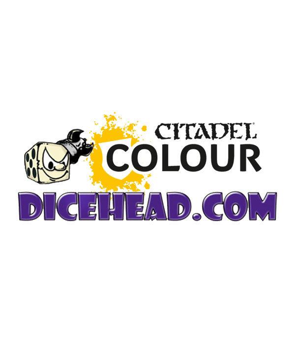 SHADE DRUCHII VIOLET (24ML)