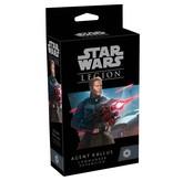 Star Wars Legion Agent Kallus Commander