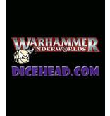 WARHAMMER UNDERWORLDS THE STARBLOOD STALKERS