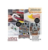 Army Painter GameMaster XPS Scenery Foam Booster