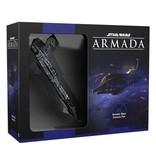 Star Wars Armada The Invisible Hand