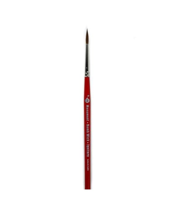 Monument Brush Igniter Size 3