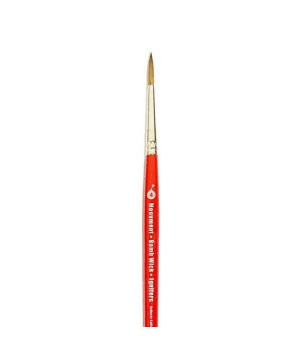 Monument Brush Igniter Size 4