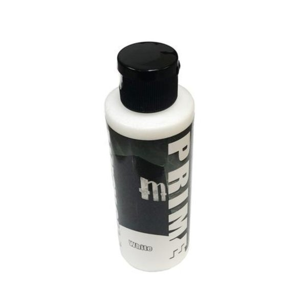 Monument Pro Acryl PRIMER White