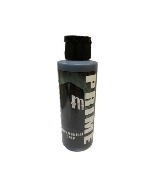 Monument Pro Acryl PRIMER Dark Neutral Grey
