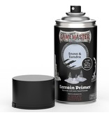 Army Painter GameMaster Terrain Primer Snow and Tundra