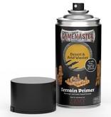 Army Painter GameMaster Terrain Primer Desert and Arid Wastes