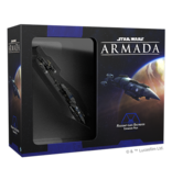 Star Wars Armada Recusant Class Star Destroyer 2021