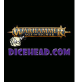AGE OF SIGMAR WARRIOR CORE GAME