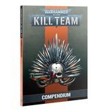 KILL TEAM COMPENDIUM 2021