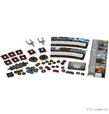Star Wars X-Wing 2nd Edition BTA-NR2 Y-WING EXPANSION PACK