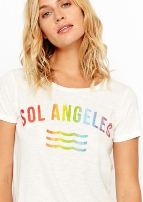 Sol Angeles Sol Angeles Rainbow Sol