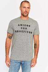 Sol Angeles Sol Angeles Amigos Con Benefitos Crew