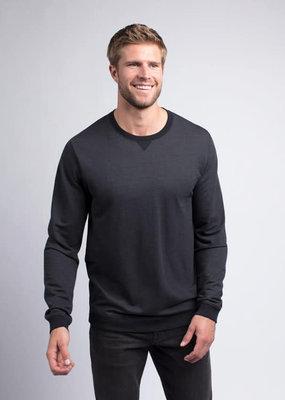 TravisMathew TravisMathew Fink Sweater