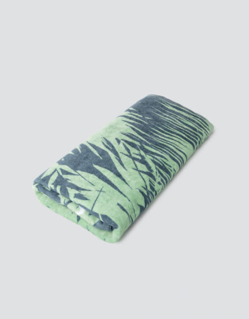 TravisMathew TravisMathew Crusade Beach Towel