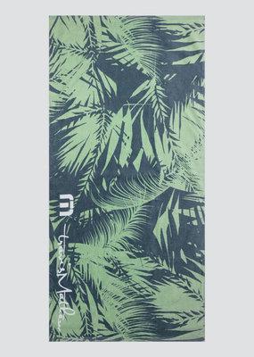 TravisMathew TravisMathew Crusade Beach Towel
