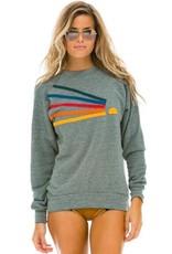 Aviator Nation Aviator Nation Daydream Crew Sweatshirt