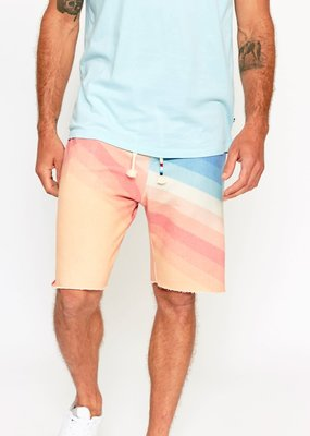 Sol Angeles Sol Angeles Venice Spectrum Short