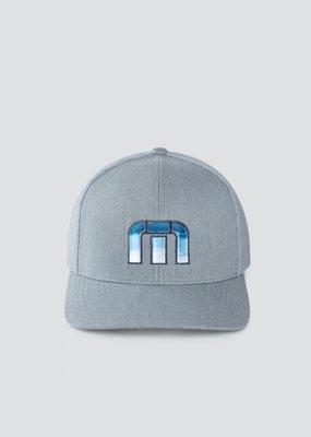 TravisMathew TravisMathew Snort Hat