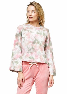 Electric&Rose Electric & Rose Sol Sweatshirt