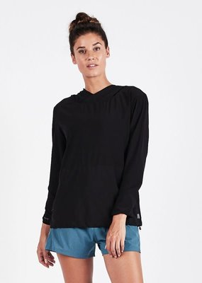 Vuori Vuori Westerly Packable Pullover
