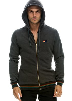 Aviator Nation Aviator Nation Prism Hoodie