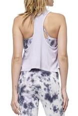 Electric&Rose Electric & Rose Flower Tank