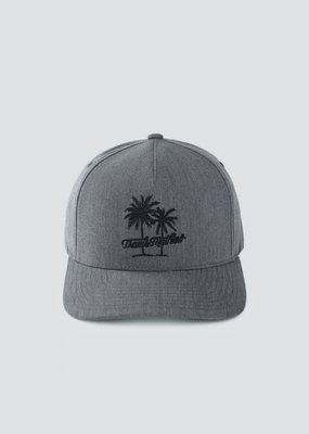TravisMathew TravisMathew Mitch Hat