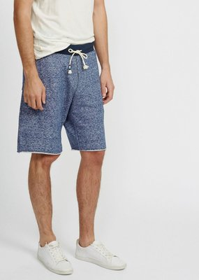 Sol Angeles Sol Angeles Denim Short