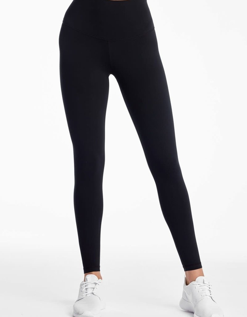 Dyi DYI Signature Tight