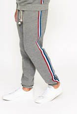 Sol Angeles Sol Angeles Flag Stripe Jogger