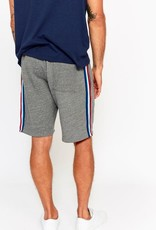 Sol Angeles Sol Flag Stripe Short