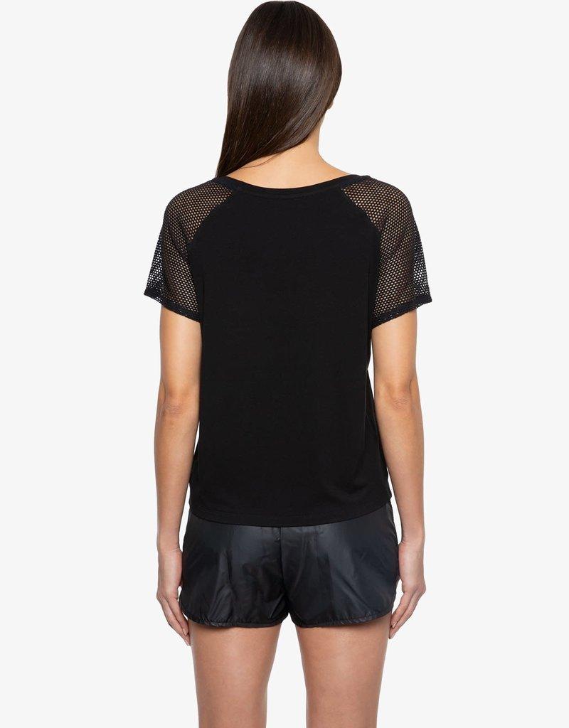 Koral Koral Koan Brisa T Shirt