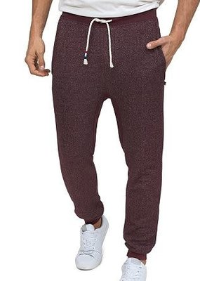 Sol Angeles Sol Angeles Roma Jogger