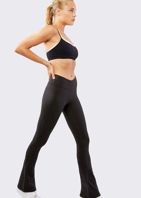 Splits59 Splits59 Raquel Flare Legging