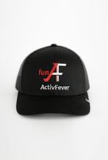 ActivFever Fun AF Hat