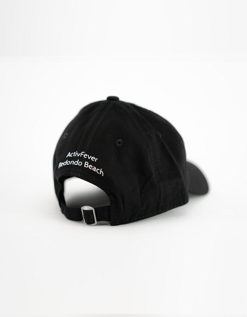 ActivFever Redondo AF Hat Black