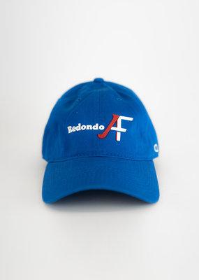 ActivFever Redondo AF Hat Blue