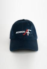 ActivFever Redondo AF Hat Navy