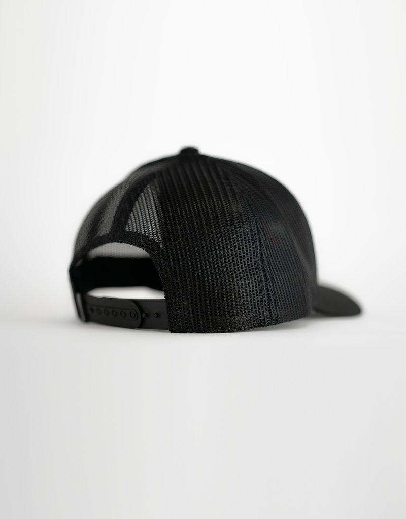 ActivFever Lit AF Hat