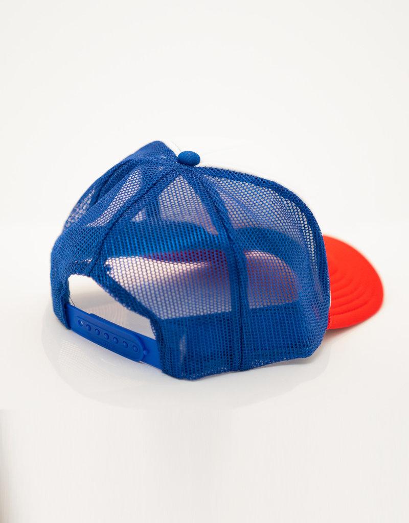 ActivFever ActivFever AF '16 Hat
