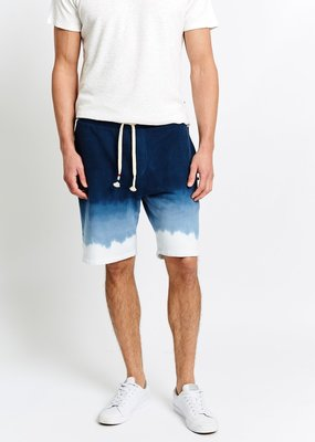 Sol Angeles Sol Angeles Ombre Short