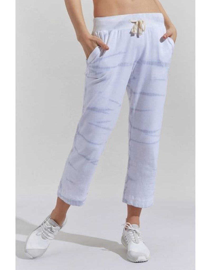 Electric & Rose Sedona Sweatpant