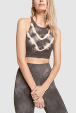 Electric & Rose Grayson Top