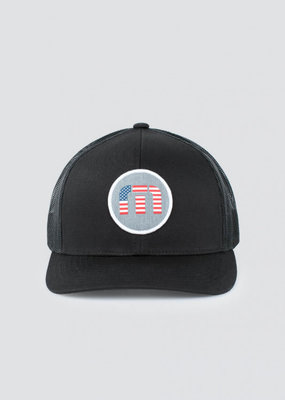 TravisMathew TravisMathew Clearly Hat