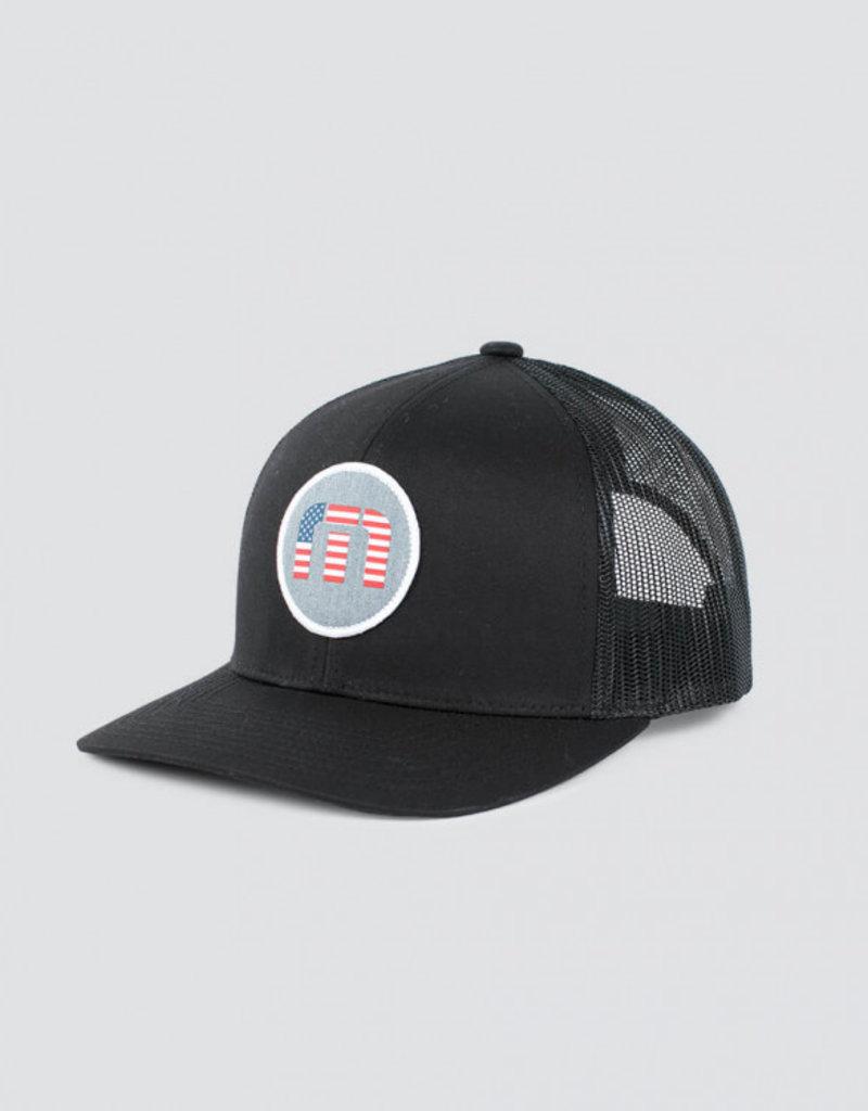 TravisMathew TravisMathew Clearly Hat