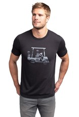 TravisMathew TravisMathew On Board Tee