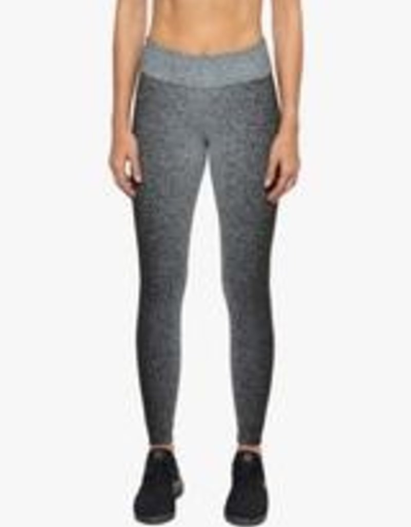 Koral Koral Drive High Rise Power Legging